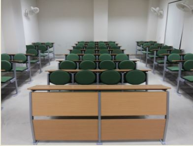 IT-LECTURE ROOM-ADVANCE