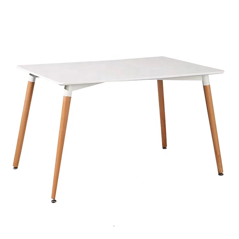 CD-RECO TABLE