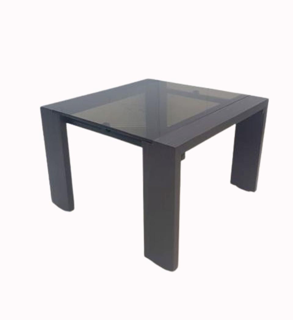 CT-PVC BORDER